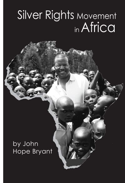 Africa and the Silver Rights Movement (2006)
