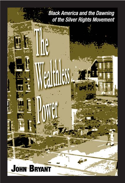The Wealthless Power (2005)