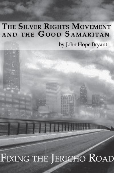 The Silver Rights Movement and the Good Samaritan